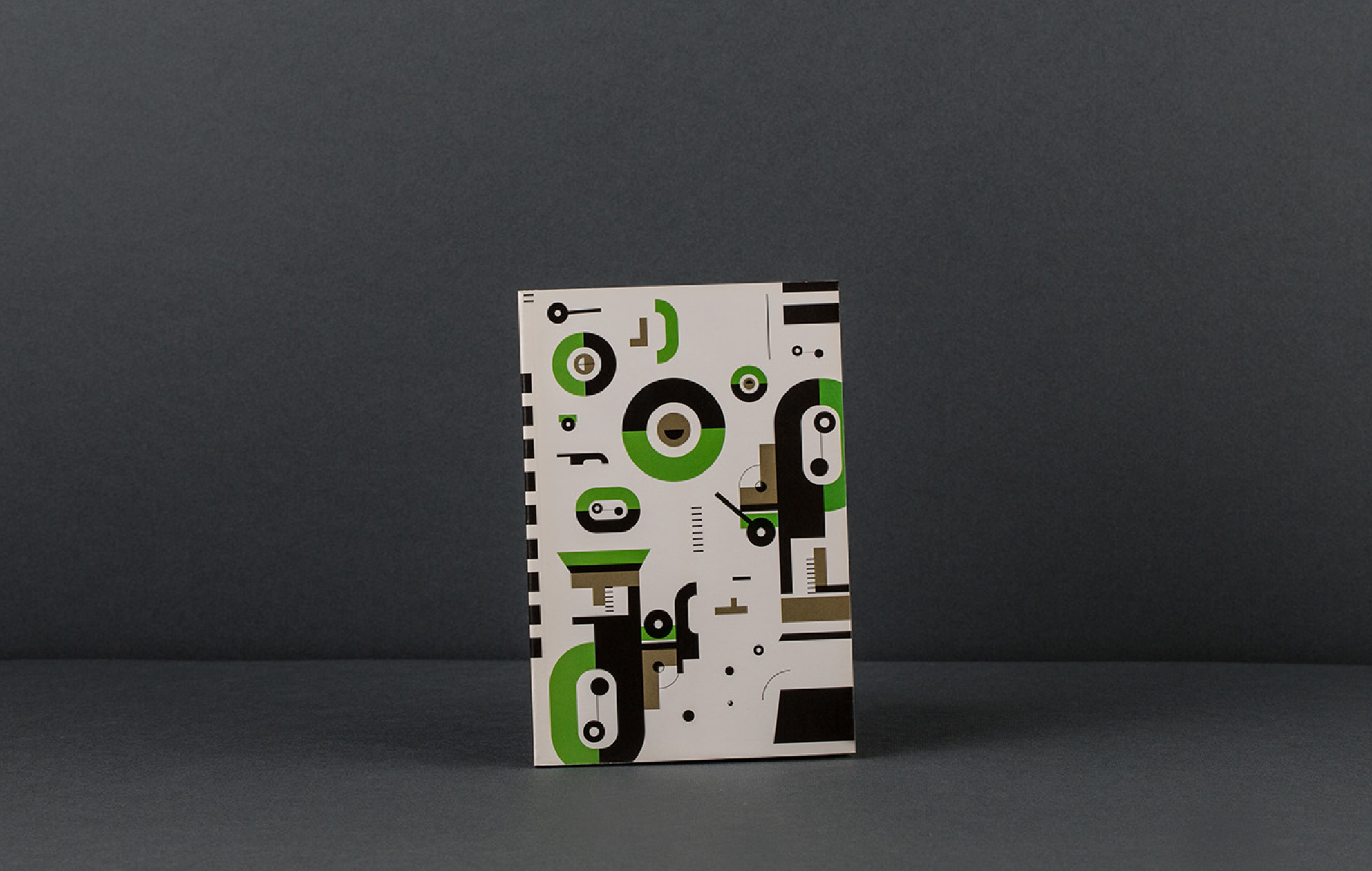 GERMAN FILM FESTIVAL