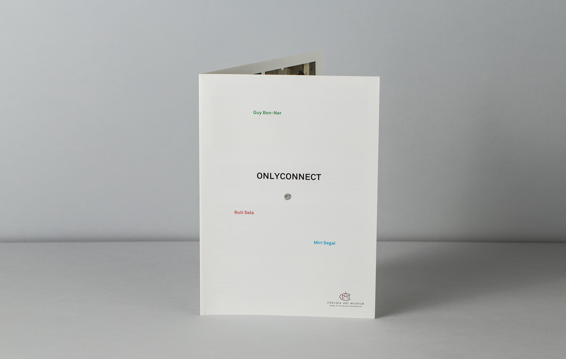 ONLYCONNECT