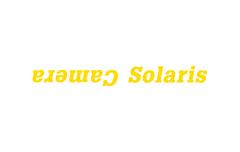 CAMERA SOLARIS