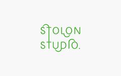 STOLON STUDIO