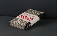 0105002